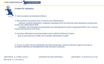 declarationAE-compte-rendu