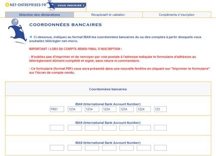declarationAE-telereglement